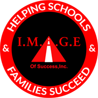 IMAGE of Success logo
